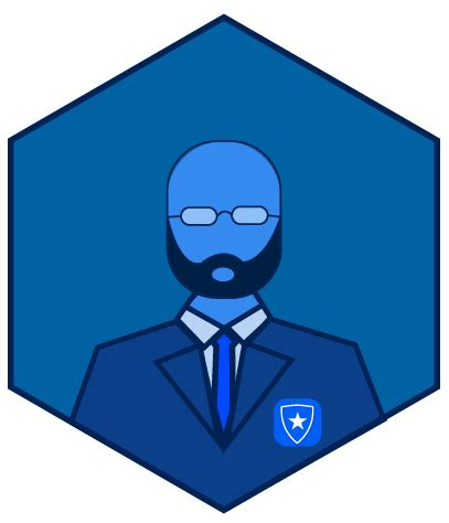 Security Guard Resume: Sample & Complete Guide - zetycom
