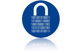 Resume objective information security